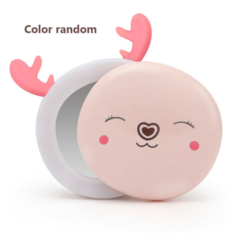 Image of Multifunctional Portable 3 in 1Mini Hand Warmer - 36Bucks.com