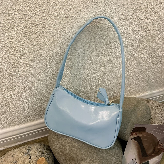 Retro Totes Bag Trendy Vintage Handbag - 36Bucks.com