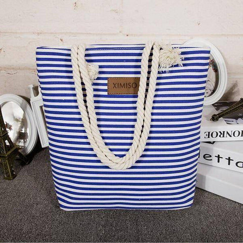 Women's Shoulder Beach Bag - 36Bucks.com