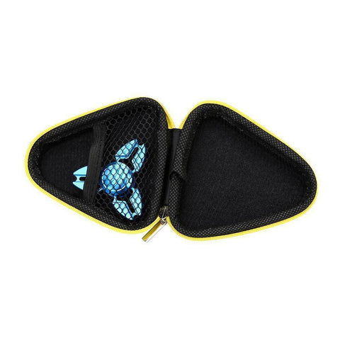 Image of Fidget Spinner Case Holder - 36Bucks.com