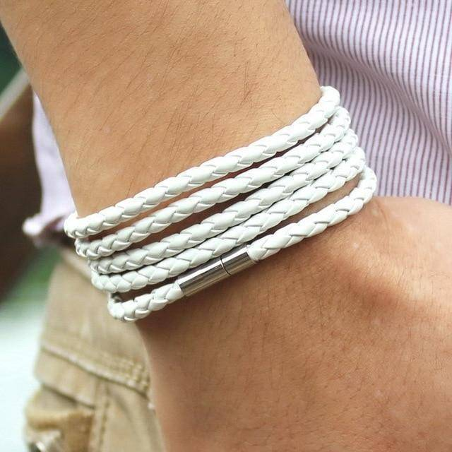 Retro Bracelet Wrap - 36Bucks.com