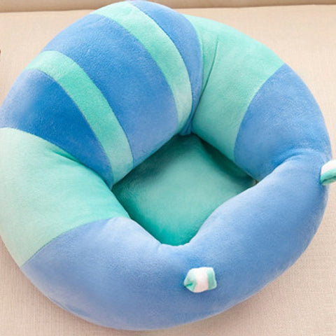 Image of Baby Self Support Seat