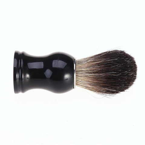 Image of Badger Hair Shaving Brush - 36Bucks.com