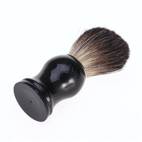 Badger Hair Shaving Brush - 36Bucks.com