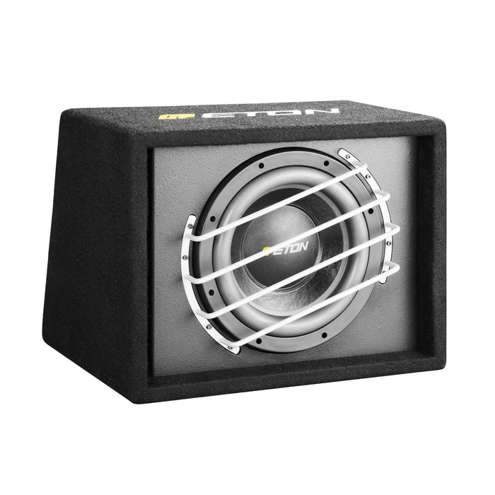 Eton FORCE 12-800BR - 12inch Enclosed Subwoofer