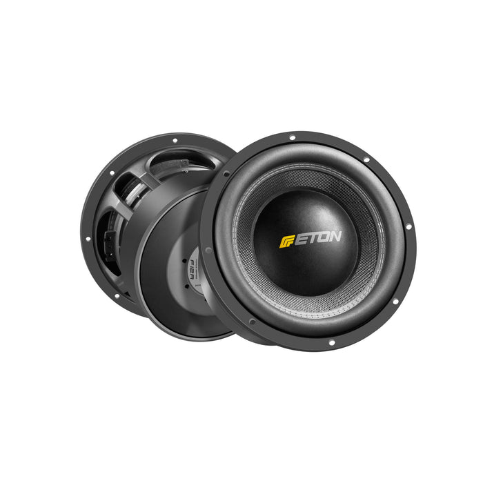 Eton FORCE F12R - 12inch Subwoofer