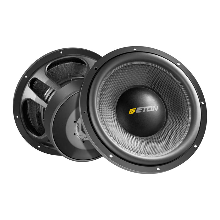 Eton FORCE F15R - 15inch Subwoofer