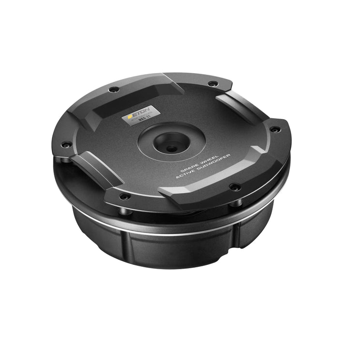 Eton RES 11 - 11inch Active Spare Wheel Subwoofer