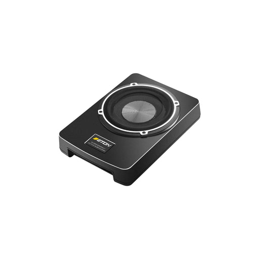 Eton USB 8 - 8inch Active Underseat Subwoofer