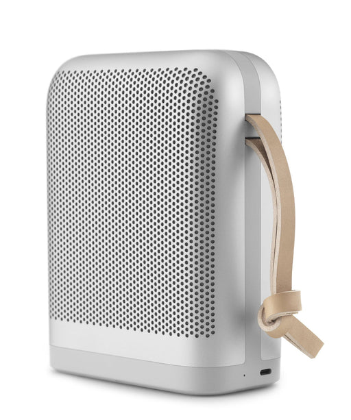 B&O Beoplay P6 - Portable Wireless Speaker - The Audio Company