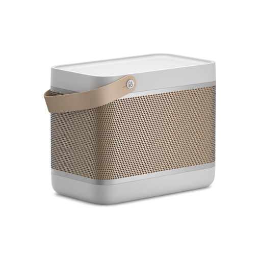 B&O Beolit 20 - Portable Wireless Speaker - The Audio Company