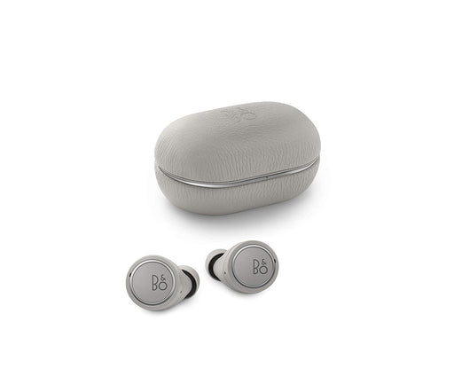 B&O Beoplay E8 3.0 - True Wireless Stereo In-Ear Earphones - The Audio Company