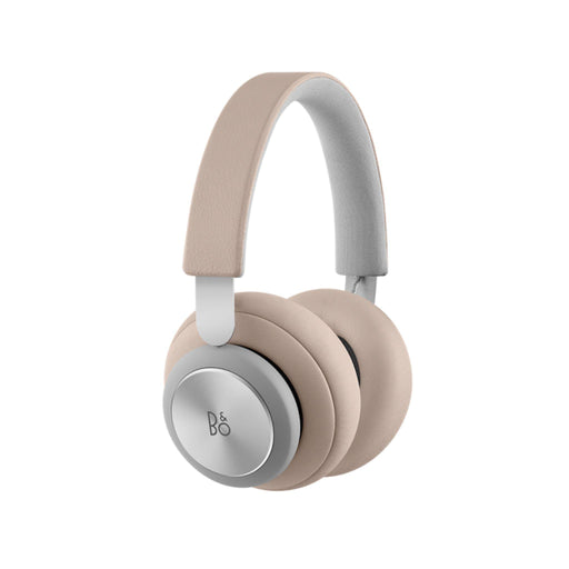B&O Beoplay H4 2nd Gen - Wireless ANC Over-Ear Headphones - The Audio Company