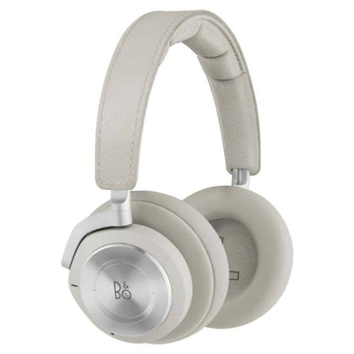 B&O Beoplay H9 3rd Gen - Wireless ANC Over-Ear Headphones - The Audio Company