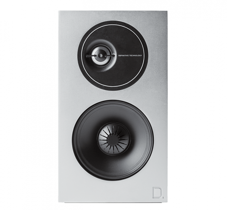 Definitive Technology Demand D7 - Bookshelf Speaker - The Audio Company