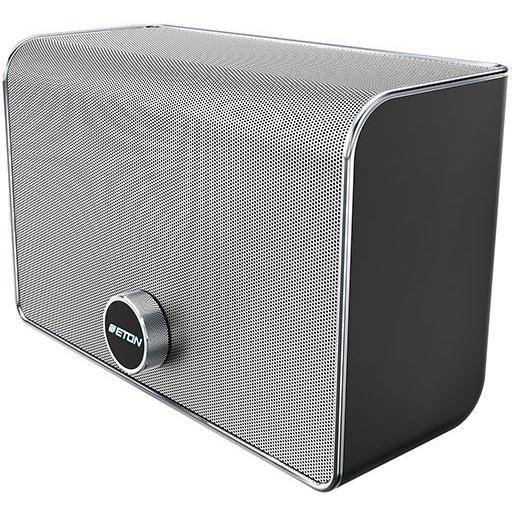 Eton AIR4 - Wireless Streaming Speaker - The Audio Company