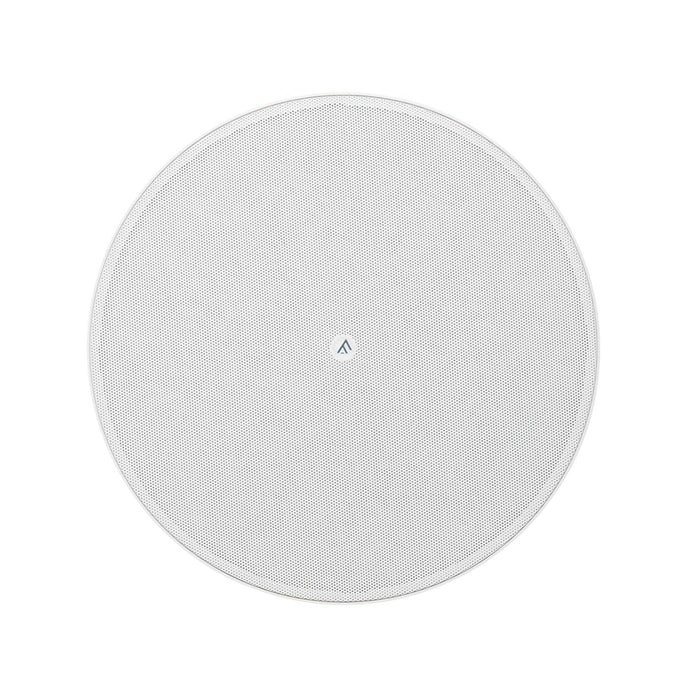 Fyne Audio F502iC LCR - 8inch Ceiling Speaker - The Audio Company