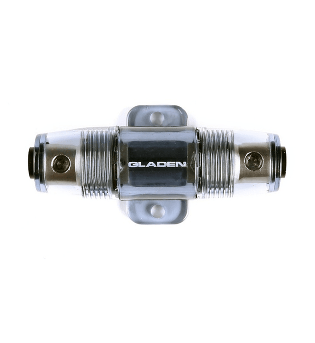 Gladen FH20 - Mini ANL Fuse Holder - The Audio Company