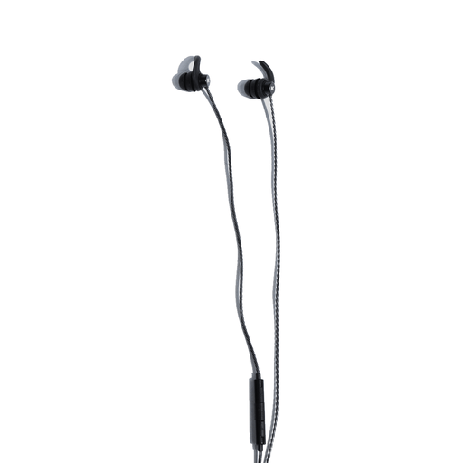 K-Array Duetto-KD6B - Wired In-Ear Earphones - The Audio Company