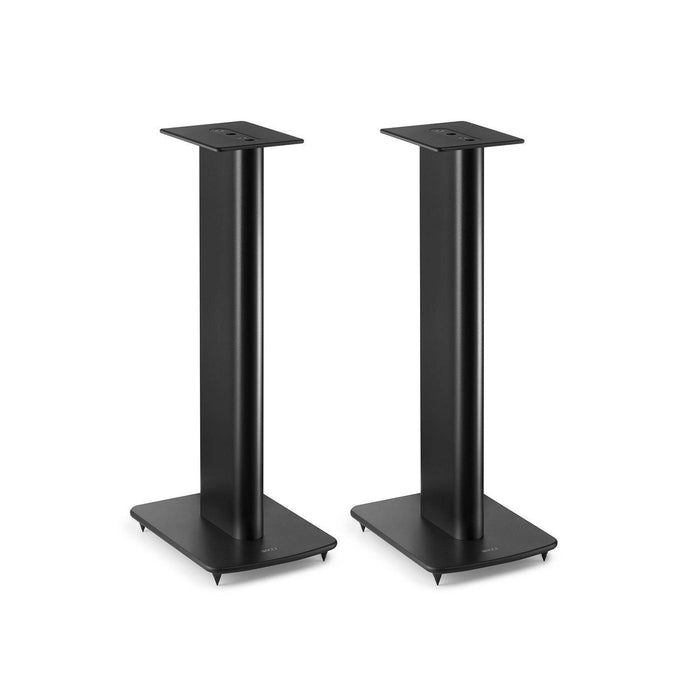 KEF Performance Speaker Stand - Speaker Stand - The Audio Company