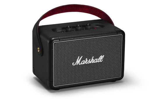 Marshall Kilburn II - Portable Wireless Speaker - The Audio Company