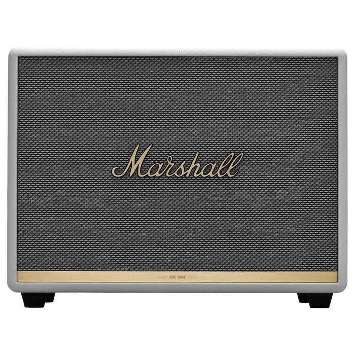 Marshall Woburn II Bluetooth - Wireless Streaming Speaker - The Audio Company