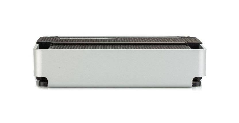Mosconi Gladen PRO 4|10 - Four Channel Amplifier - The Audio Company