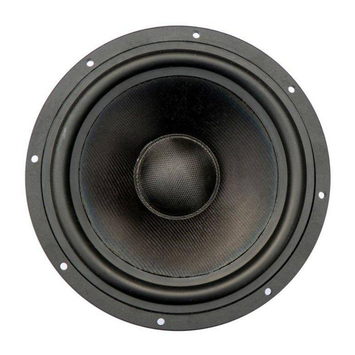 PHD Audiophile FB 8.1 SUB - 8inch Subwoofer - The Audio Company