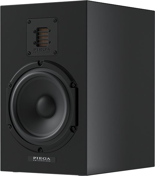 Piega Classic 3.0 - Bookshelf Speaker - The Audio Company