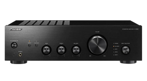 Pioneer A-10AE - Integrated Amplifier - The Audio Company