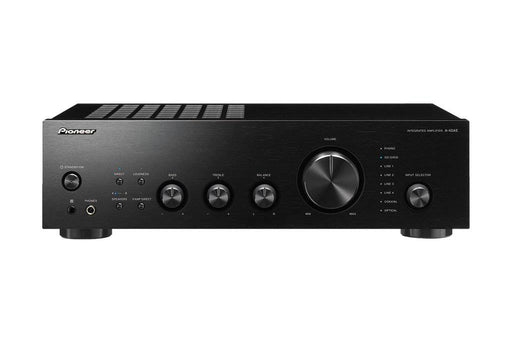 Pioneer A-40AE - Integrated Amplifier - The Audio Company