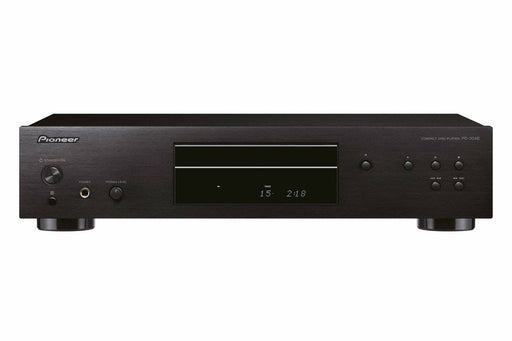 Pioneer PD-30AE - CD Player - The Audio Company