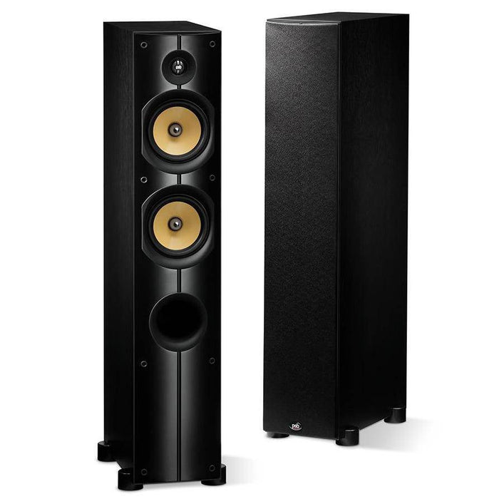 PSB Imagine X1T - Floorstanding Speaker - The Audio Company