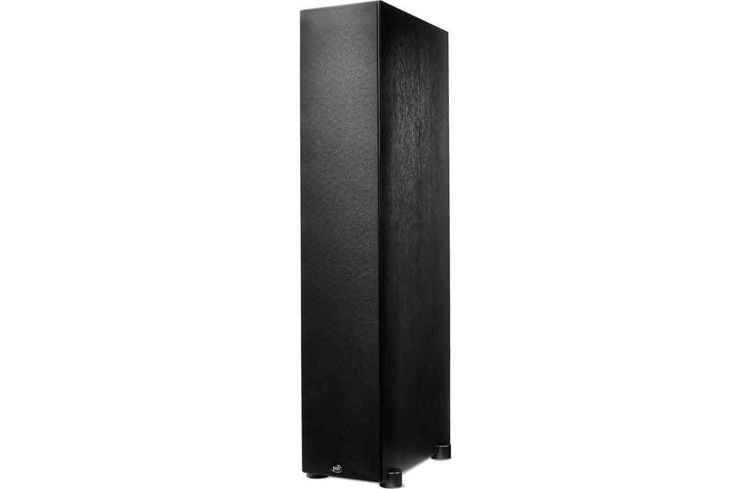 PSB Imagine X2T - Floorstanding Speaker - The Audio Company