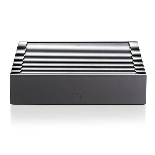 Roon Nucleus Rev B - Roon Music Server - The Audio Company