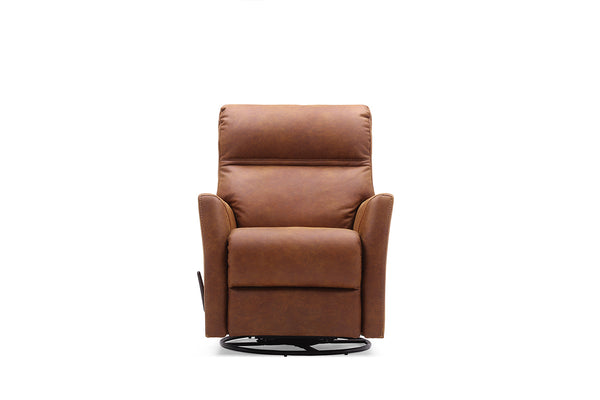 Emory Recliner Armchair