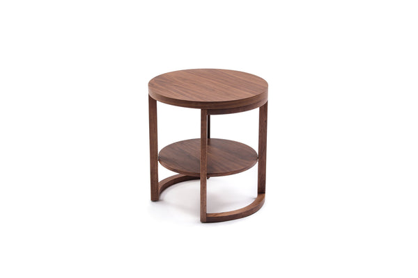 Seth Side Table