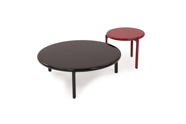 Teva Nest of Tables