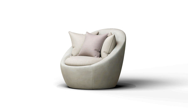 Jaden Swivel Chair