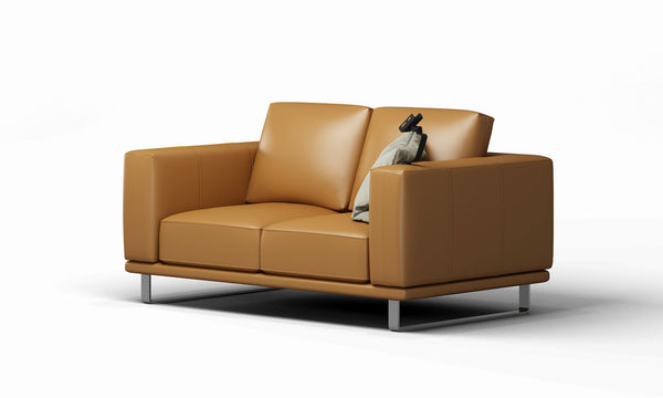 Owen 2-Seater Sofa