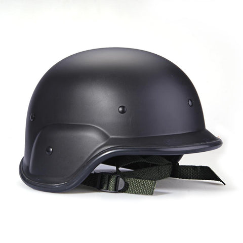 Military Force Helmet