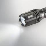 BUSHNELL PRO 1500 RECHARGABLE FLASHLIGHT W. USB OUTPUT