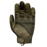 Touch Screen Military Gloves