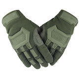 Special Force Antiskid Gloves
