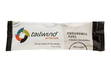 Tailwind Nutrition Endurance Fuel Stick Pack (Non-Caffeinated)