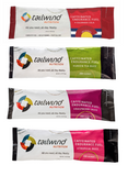 Tailwind Nutrition Endurance Fuel Stick Pack (Caffeinated)