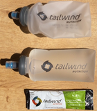 Tailwind Nutrition Hydrapak Soft Flask 500ml