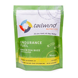 Tailwind Nutrition Endurance Fuel 50-Serving Bag (Caffeinated)