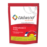 Tailwind Nutrition Endurance Fuel 30-Serving Bag (Caffeinated)