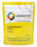 Tailwind Nutrition Endurance Fuel 50-Servings Bag (Non-Caffeinated)